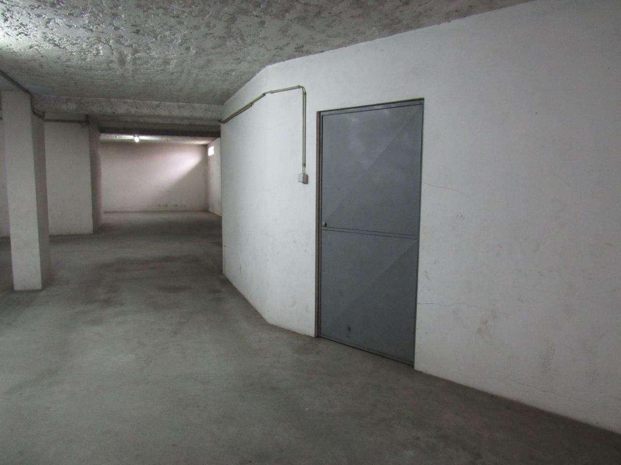 Apartamento para comprar, Esmeriz e Cabeçudos, Vila Nova de Famalicão, Braga - Foto 9