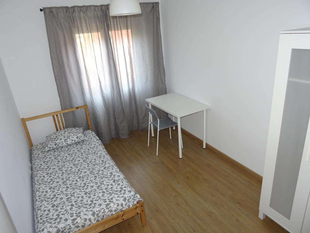Apartamento para comprar, Alcântara, Lisboa - Foto 7