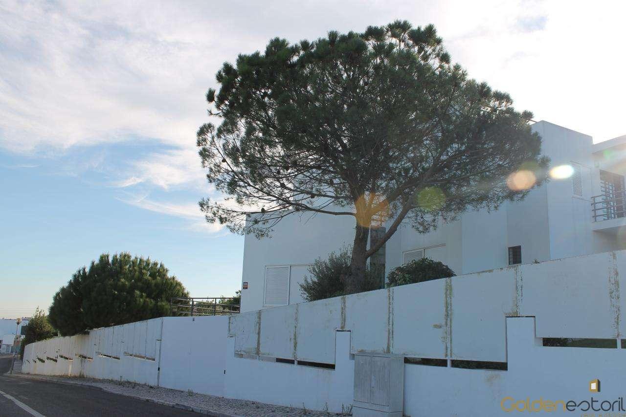 Moradia para comprar, Barcarena, Lisboa - Foto 2