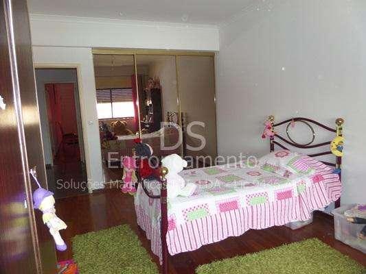 Apartamento para comprar, São João Baptista, Santarém - Foto 14