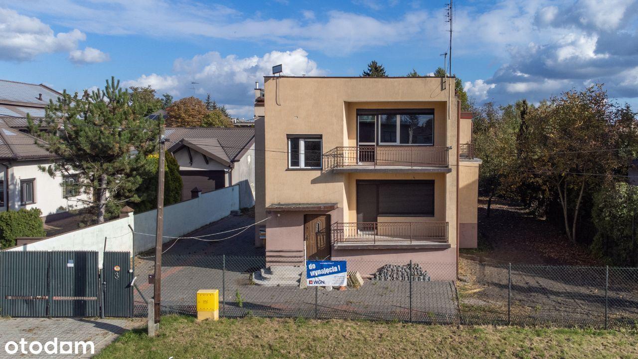 Sprzedam dom w Piotrkowie Trybunalskim 870 000 zł