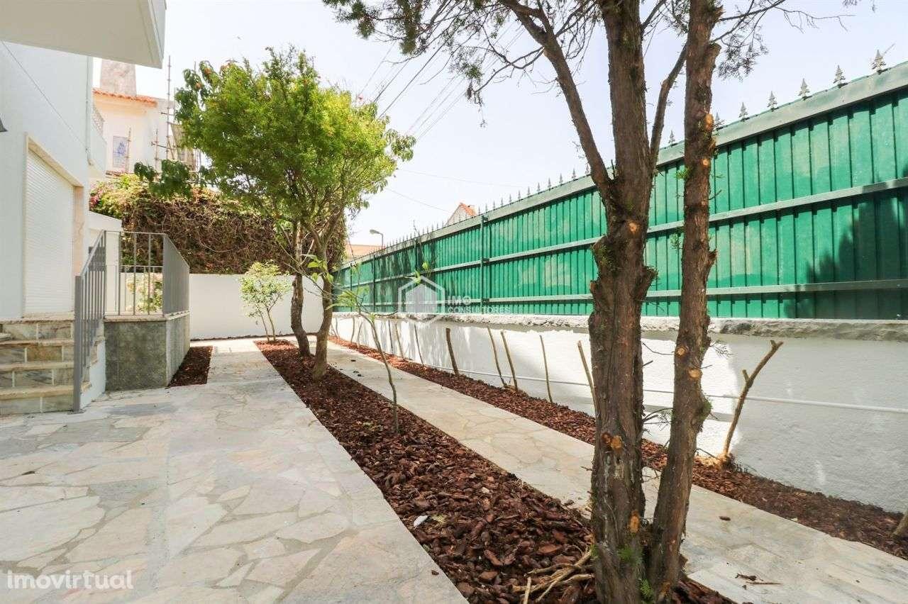 Moradia para arrendar, Cascais e Estoril, Cascais, Lisboa - Foto 36