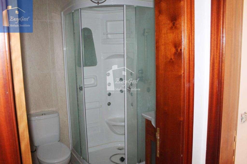 Apartamento para comprar, Costa da Caparica, Setúbal - Foto 6