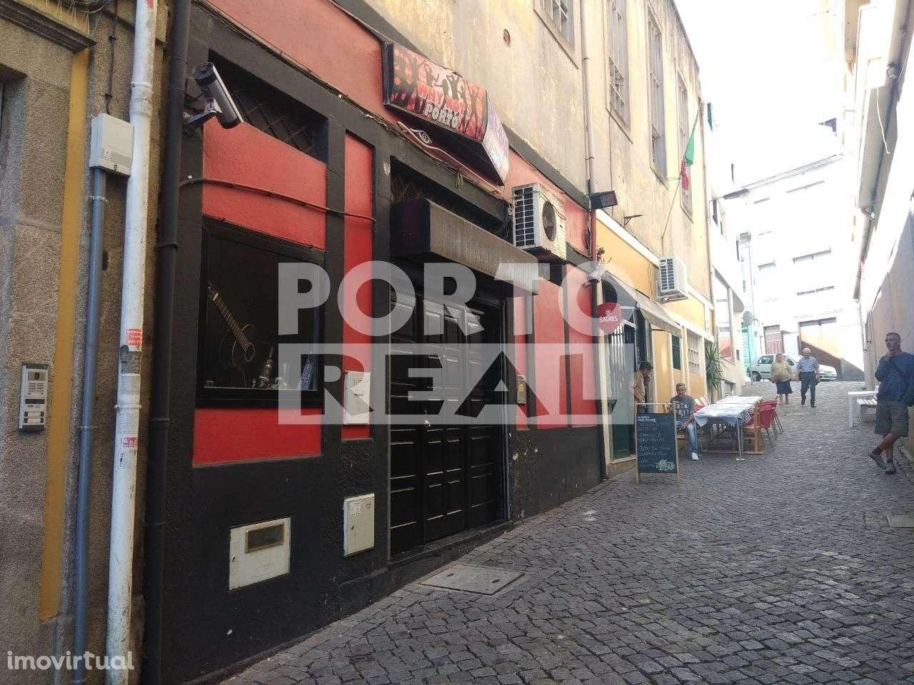 Trespasses para comprar, Campanhã, Porto - Foto 2