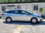 Opel Astra Sports Tourer 1.6 CDTi Selection S/S - 5