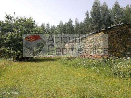 Quintas e herdades para comprar, Alvarenga, Arouca, Aveiro - Foto 1