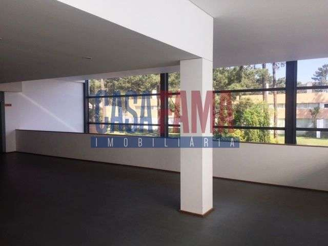 Apartamento para comprar, Gemeses, Braga - Foto 8