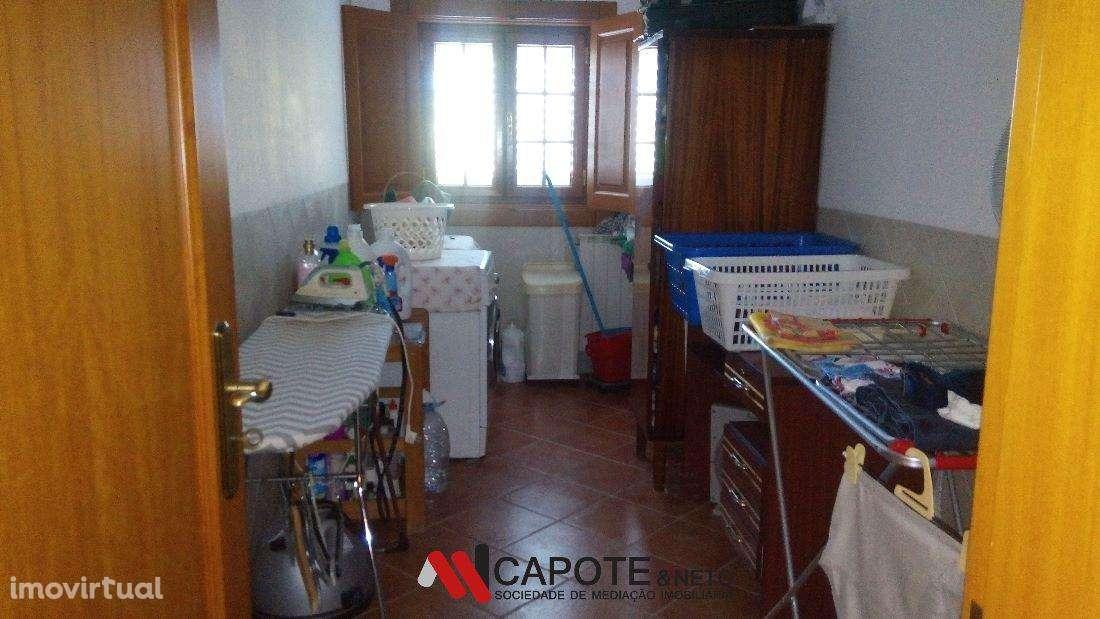 Quintas e herdades para comprar, Poceirão e Marateca, Setúbal - Foto 18