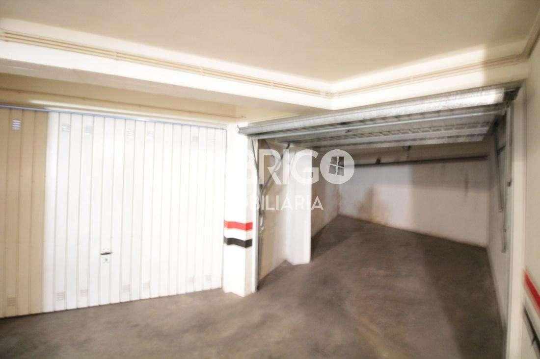 Apartamento para comprar, Porto de Mós - São João Baptista e São Pedro, Leiria - Foto 10