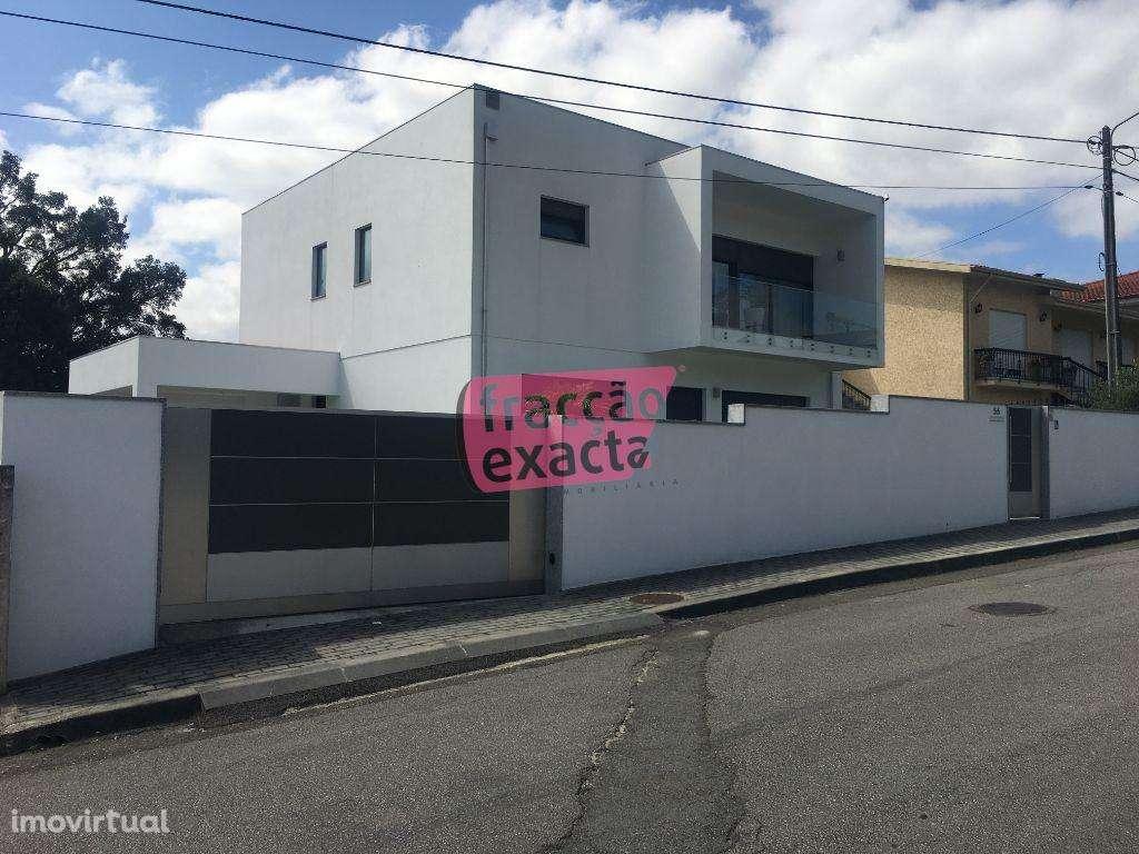 Moradia para comprar, Fiães, Aveiro - Foto 2