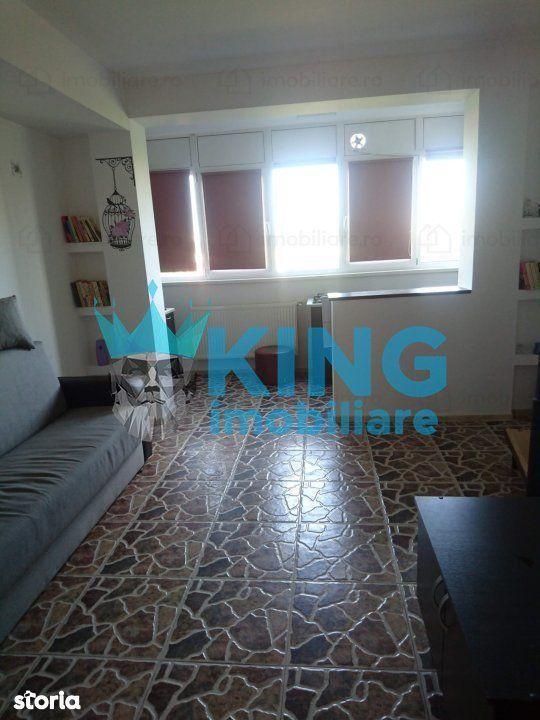 Apartament 2 Camere | Duplex | Berceni | Aer Conditionat | Doua Bai