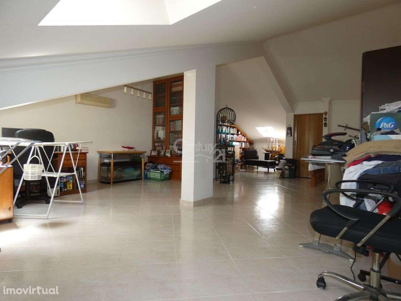 Apartamento para comprar, Montijo e Afonsoeiro, Setúbal - Foto 18