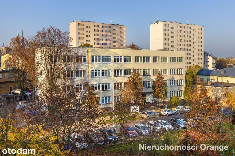Lokal użytkowy, 3 415 m², Siedlce