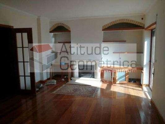 Apartamento para comprar, Santo Varão, Montemor-o-Velho, Coimbra - Foto 15
