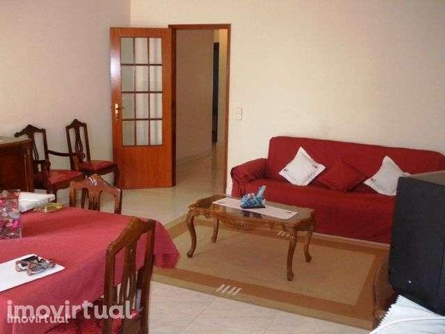 Apartamento para comprar, Âncora, Caminha, Viana do Castelo - Foto 1