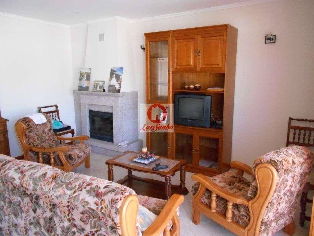 Apartamento para comprar, Touguinha e Touguinhó, Porto - Foto 5