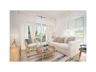Apartamento T1 53m² novo, perto da praia, em Portimão