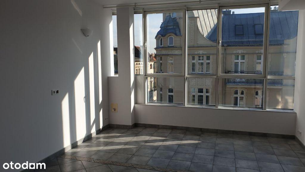Centrum Ataner 3 pokoje