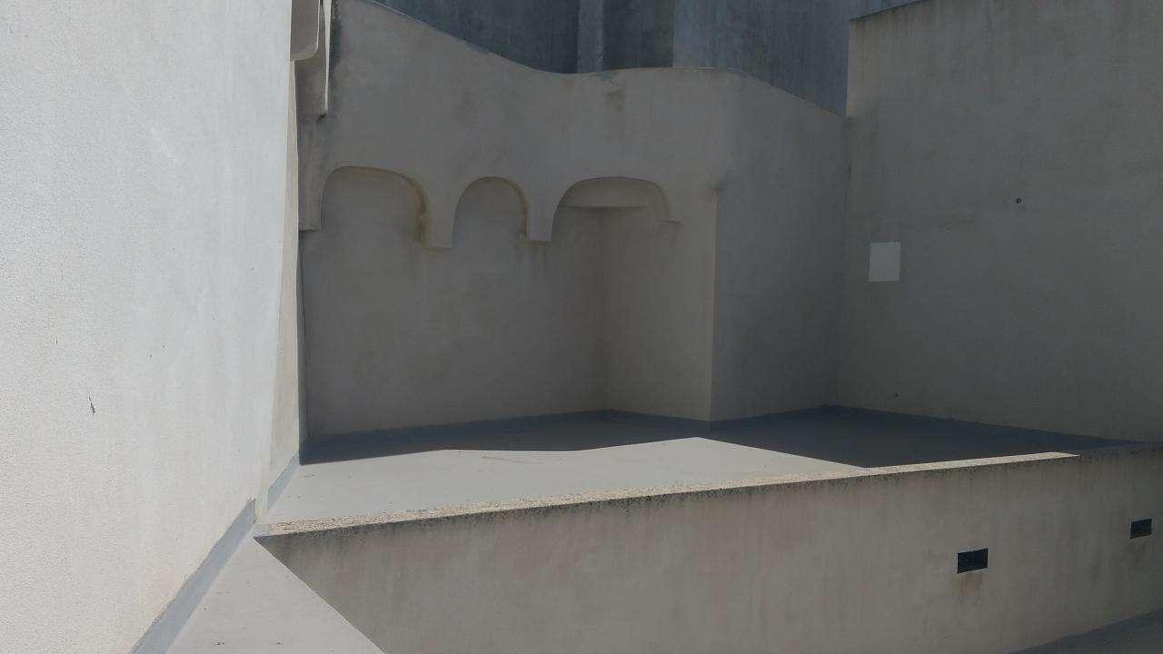 Apartamento para comprar, São Gregório e Santa Justa, Arraiolos, Évora - Foto 15