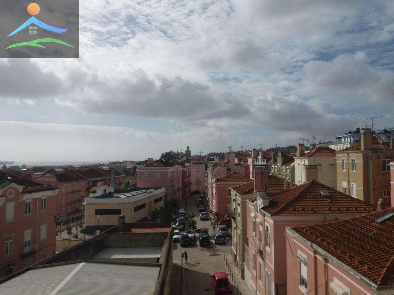 Apartamento para comprar, Ajuda, Lisboa - Foto 23