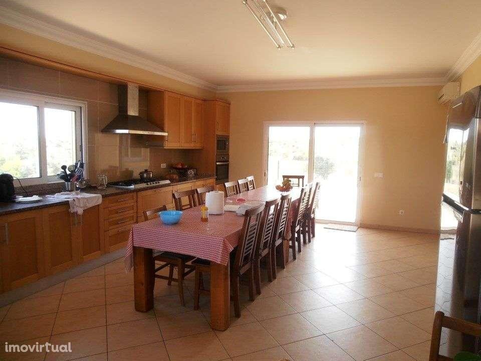 Quintas e herdades para comprar, Estômbar e Parchal, Lagoa (Algarve), Faro - Foto 7