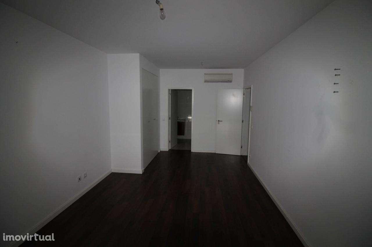 Apartamento para comprar, Montemor-O-Velho e Gatões, Coimbra - Foto 8