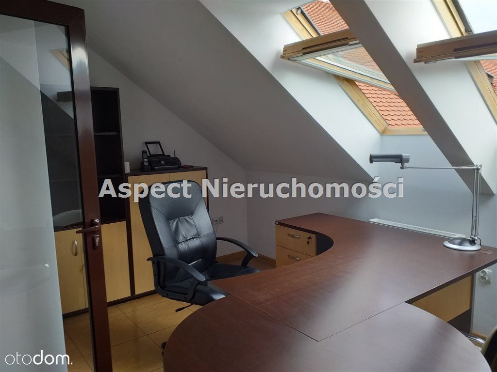 Lokal użytkowy, 80 m², Zgierz
