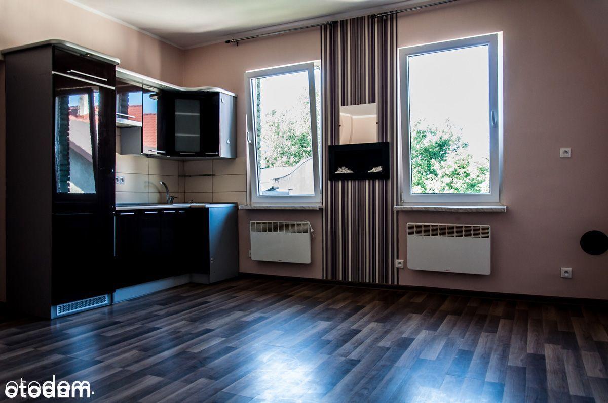 Mieszkanie 40m2 Katowice!