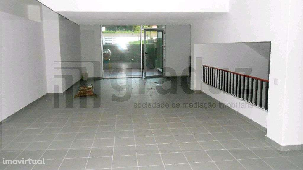 Loja para arrendar, Almaceda, Castelo Branco - Foto 3