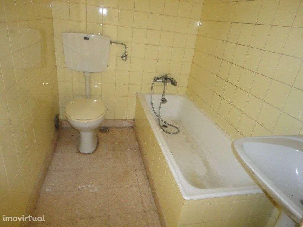 Apartamento para comprar, Minde, Alcanena, Santarém - Foto 10