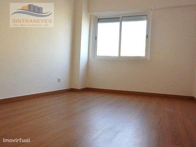 Apartamento para comprar, Rua João XXI, Venteira - Foto 36