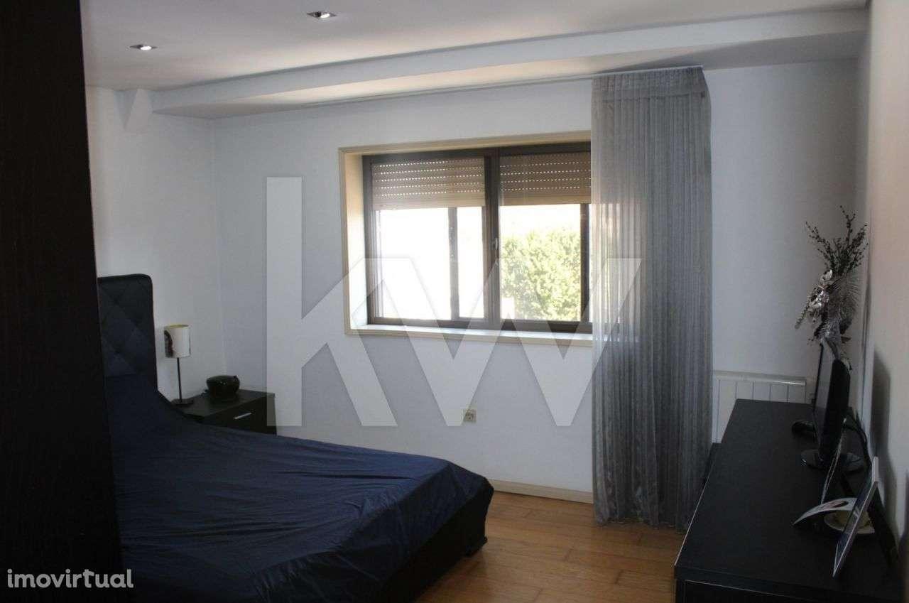 Apartamento para comprar, Vila Nova de Famalicão e Calendário, Braga - Foto 11