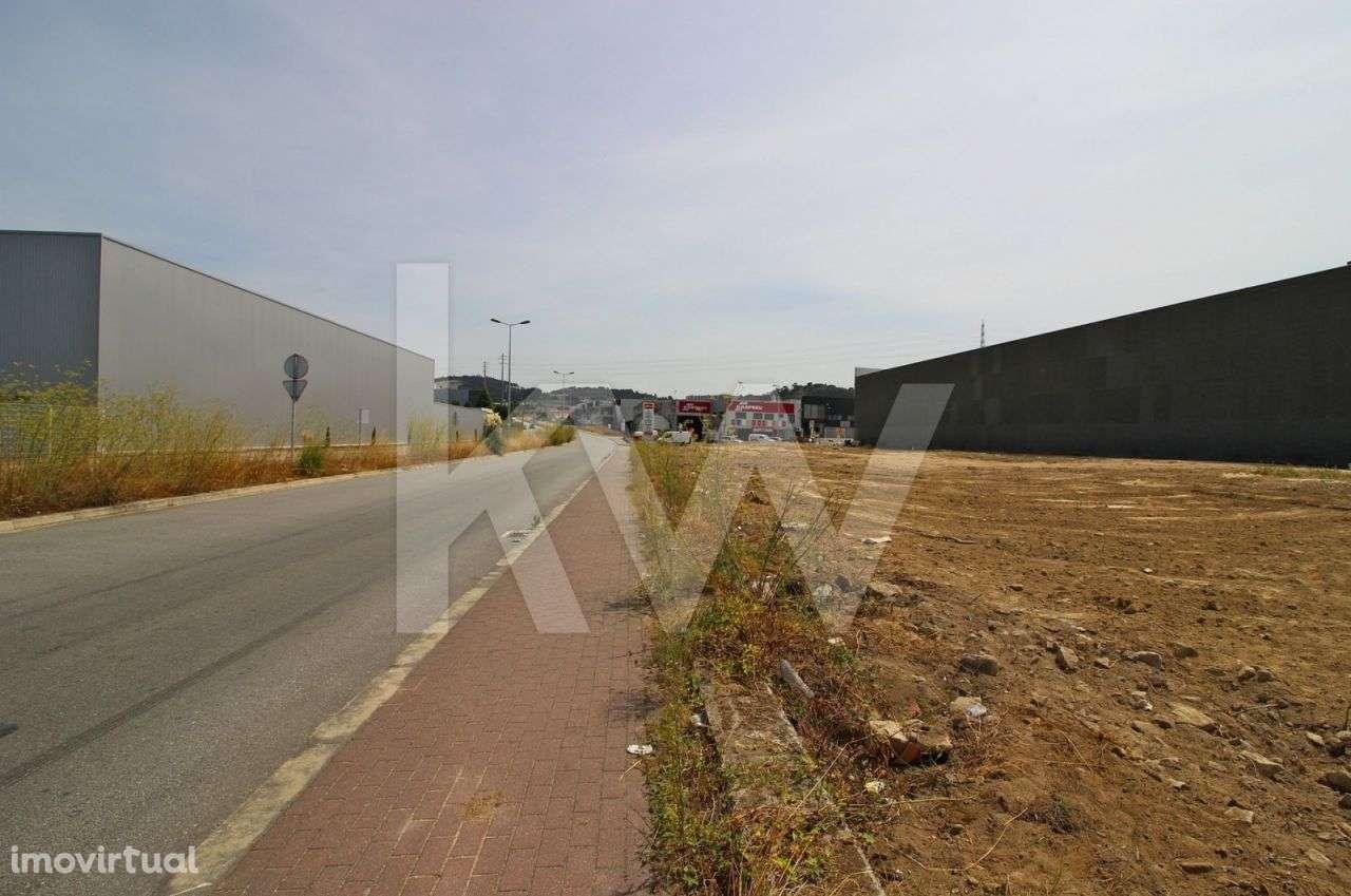 Terreno para comprar, Merelim (São Pedro) e Frossos, Braga - Foto 7