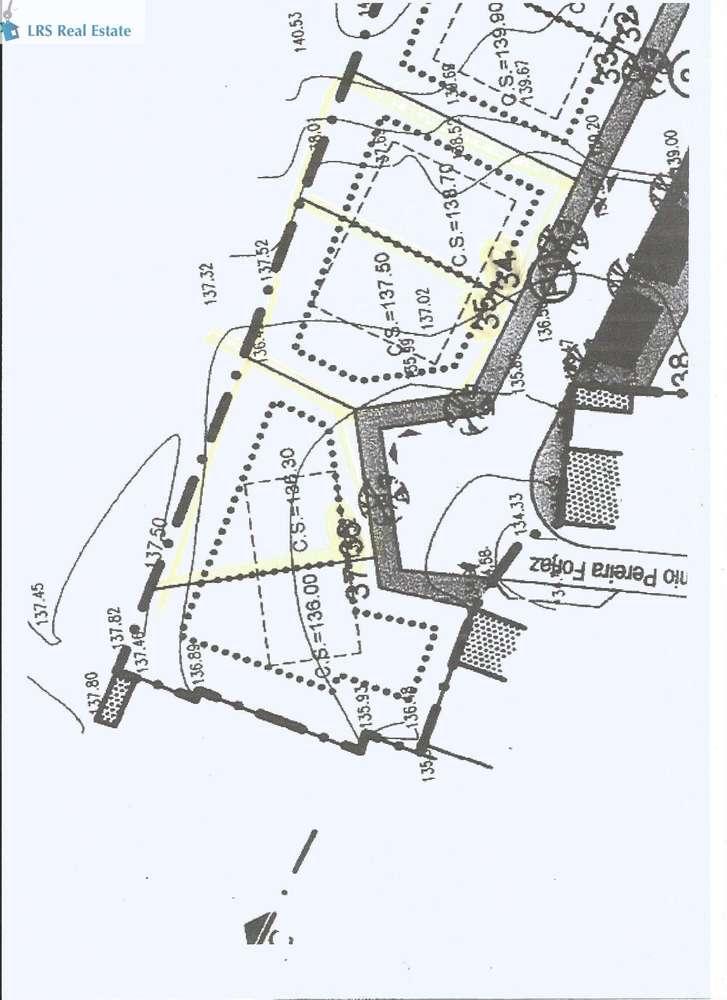 Terreno para comprar, Sintra (Santa Maria e São Miguel, São Martinho e São Pedro de Penaferrim), Lisboa - Foto 2