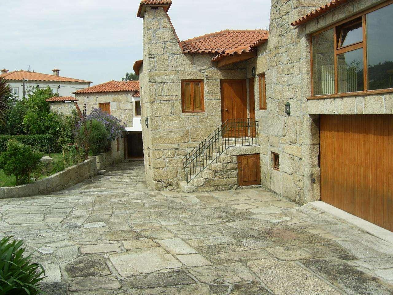 Apartamento para comprar, Galegos, Porto - Foto 4