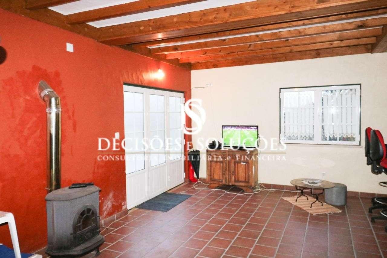Moradia para comprar, Santiago do Cacém, Santa Cruz e São Bartolomeu da Serra, Setúbal - Foto 7