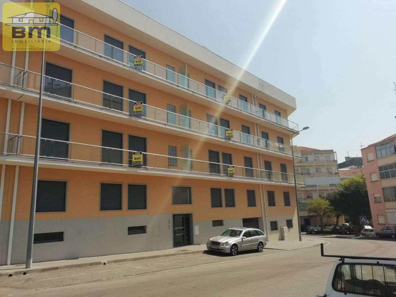 Apartamento para comprar, Almaceda, Castelo Branco - Foto 27