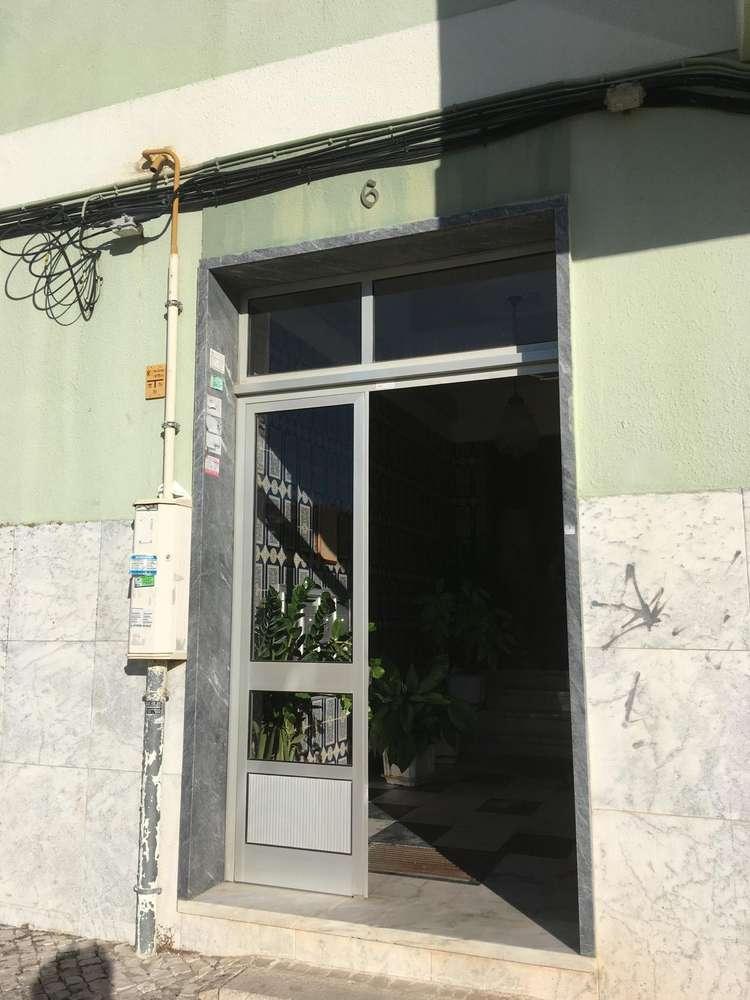Apartamento para comprar, Massamá e Monte Abraão, Sintra, Lisboa - Foto 12