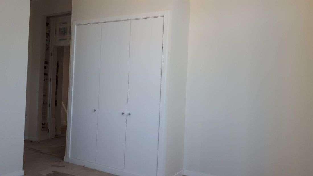 Apartamento para comprar, Bustos, Troviscal e Mamarrosa, Oliveira do Bairro, Aveiro - Foto 6
