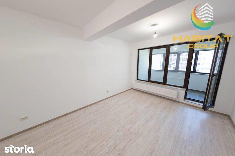Apartament Brancoveanu, Finisaje Lux!!! Centrala termica!!!