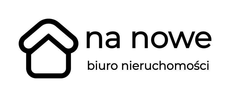 Biuro Nieruchomości Na Nowe