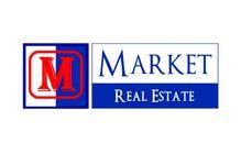 Dezvoltatori: Market Real Estate - Popesti-Leordeni, Ilfov (localitate)