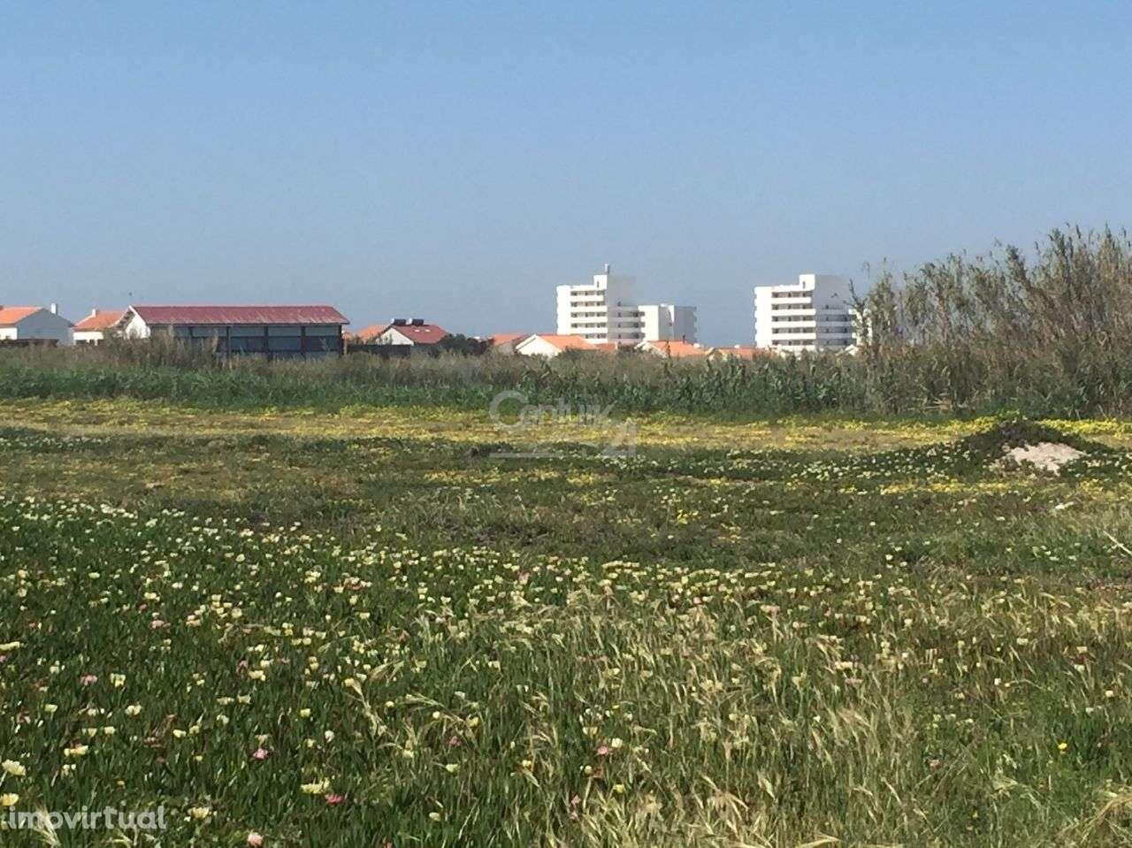 Terreno para comprar, Ferrel, Leiria - Foto 2