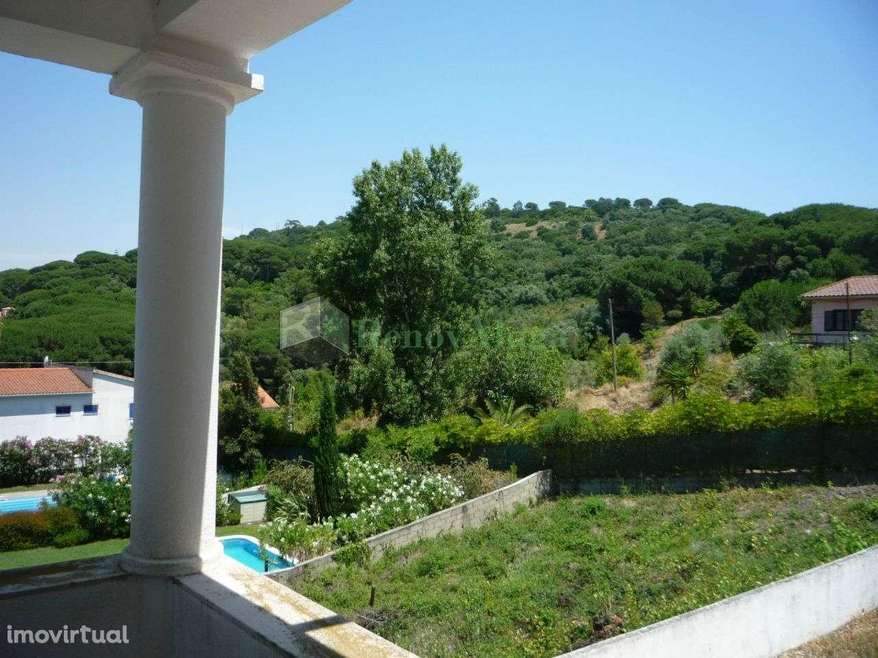 Moradia para arrendar, Quinta do Anjo, Setúbal - Foto 9
