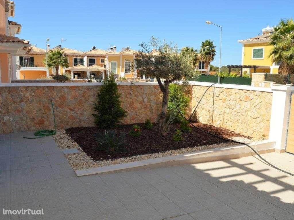 Moradia para comprar, Algoz e Tunes, Silves, Faro - Foto 14