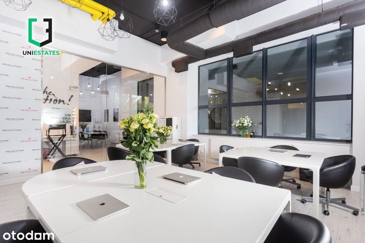 Grzegórzki | Biuro | Super lokalizacja | Biurowiec