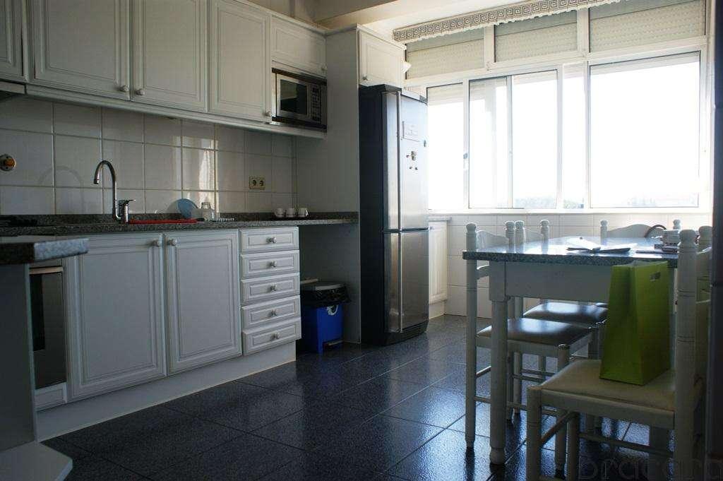 Apartamento para comprar, Rua da Igreja - Nogueira, Nogueira, Fraião e Lamaçães - Foto 1