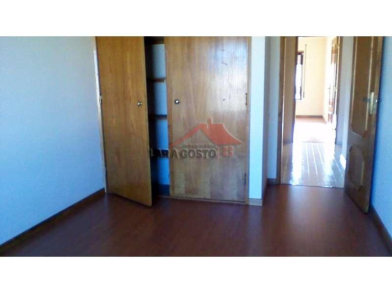 Apartamento para comprar, Macedo de Cavaleiros, Bragança - Foto 10