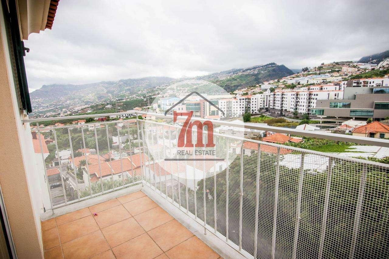 Apartamento para comprar, Santo António, Funchal, Ilha da Madeira - Foto 11
