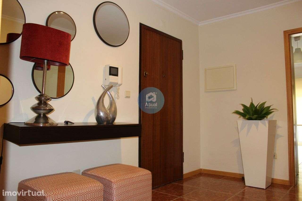 Apartamento para comprar, Candoso São Tiago e Mascotelos, Braga - Foto 8